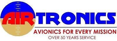 Airtronics On Line