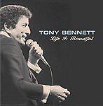 Tony-Bennett-Life-Is-Beautiful-2003