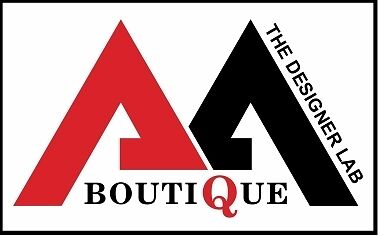 aaboutique_exports