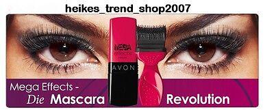 heikes_trend_shop2007