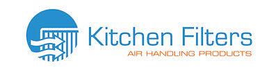 Kitchen Filters