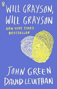 Will-Grayson-Will-Grayson-by-John-Green-Paperback-2012