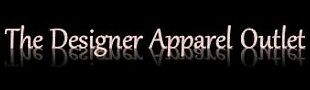 The Designer Apparel Outlet