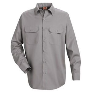 Your Guide to Buying a Mens Button Down Shirt | eBay