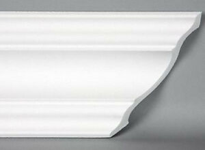 100 crown molding for ceiling crown molding ideas