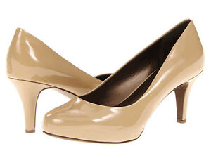 Nude Heels Buying Guide | eBay