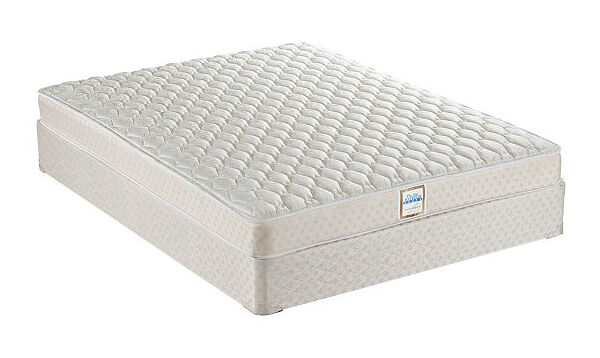 Which Mattress Is Best for You?