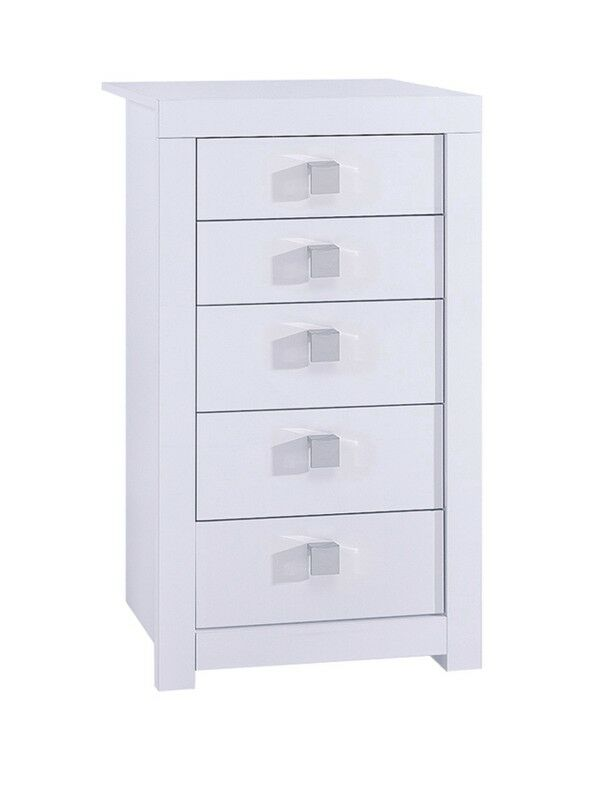 your guide to buying a small chest of drawers ebay 13226 | t2ec16zhjguffib2 r6vbrfn 5ydfg 32 jpg