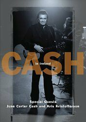 Johnny Cash Johnny Cash In Ireland DVD 2006 Johnny Cash - <span itemprop='availableAtOrFrom'>Wigan, United Kingdom</span> - Johnny Cash Johnny Cash In Ireland DVD 2006 Johnny Cash - Wigan, United Kingdom
