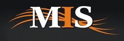 m.i.s.broadcast