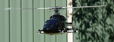 AirwolfAustralia