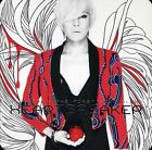 G-Dragon Pop Album Music CDs