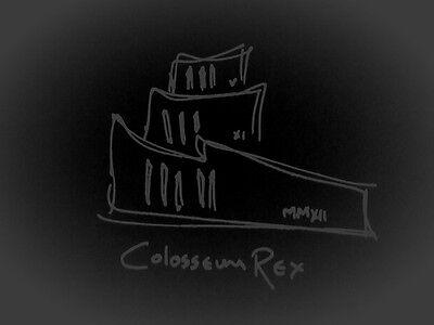 ColosseumRex