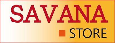 SAVANA STORE