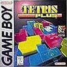Puzzle Nintendo Video Games Tetris Plus