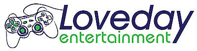 Loveday Entertainment