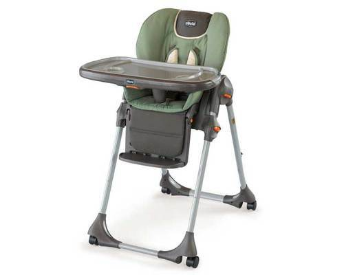 the complete guide to buying chicco high chairs ebay