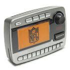 Directed Electronics Sportster Portable Satellite Radios