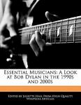 Essential Musicians, Juliette Hall, 1241702888
