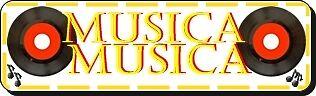 musicamusica