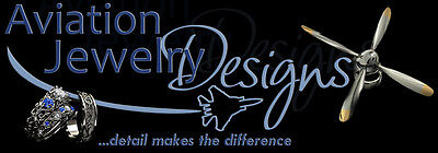 Aviation Jewelry Designs,LLC