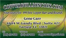 copperbullioncoin