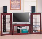 How to Buy an Entertainment Center on eBay