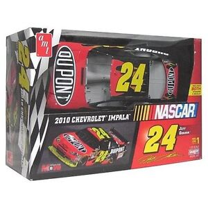 NASCAR Diecast Cars Buying Guide