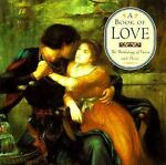 Book of Love, , 1859671721