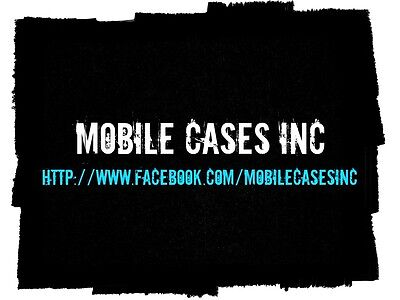 Mobile Cases Inc