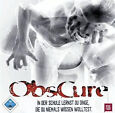 Obscure (PC, 2007, Jewelcase)