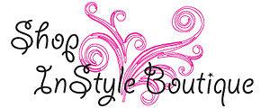 ShopInStyle Boutique
