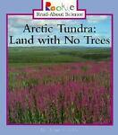 Arctic Tundra, Allan Fowler, 0516200321