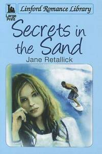 Secrets-In-The-Sand-ExLibrary