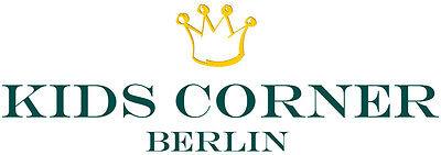 Kids Corner Berlin