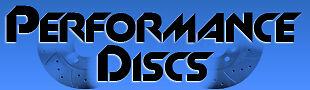 Performance-Discs