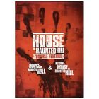 House on Haunted Hill Film Collection (DVD, 2009)