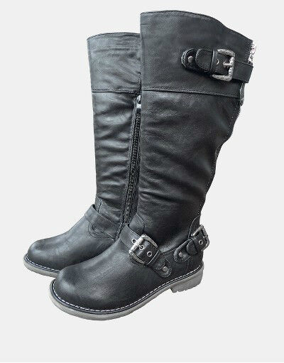 Winter Riding Boots Buying Guide