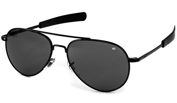 aviation sunglasses  Your Guide to Buying Aviator Sunglasses