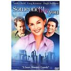 Someone Like You (DVD, 2003)