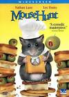 Mouse Hunt (DVD, 2013)