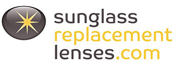 Sunglass Replacement Lenses