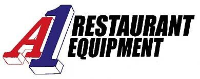 A1 Restaurant Equipment Co