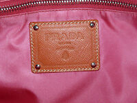 prada bags shop online - The Complete Guide On How To Authenticate Prada Purses | eBay