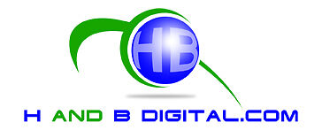 H and B Digital