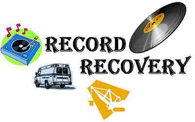 Record Recovery