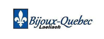 Bijoux Québec