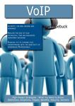 Voice over IP (VoIP): High-impact Strategies - What You Need to Know, Kevin Roebuck, 1743047231