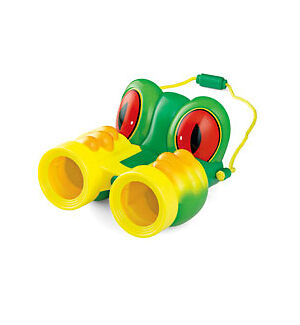 Which Binoculars Are Best for Kids?