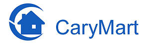 CaryMart-UK-Shop